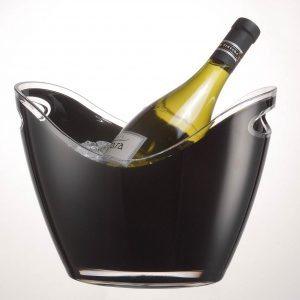 Gondolier - 2 Bottle Bucket