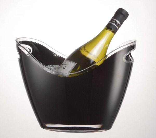 Gondolier - 2 Bottle Bucket