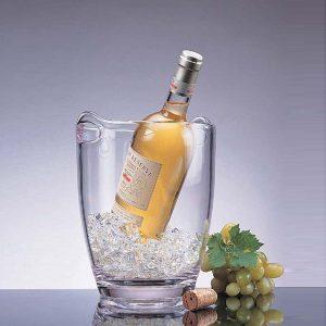 HC20-C - Altus - Wine Bucket