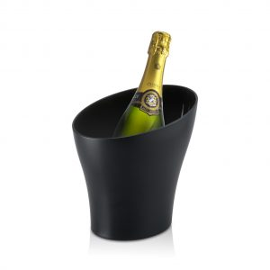 HC29-B - Ladera - Textured Wine Bucket