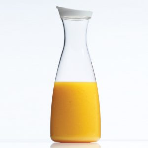 Liquet - 36 oz Wine-Juice Carafe