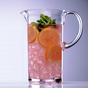 Luz - 54 oz. Pitcher