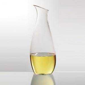 Vaso - 55 oz. WineJuice Carafe