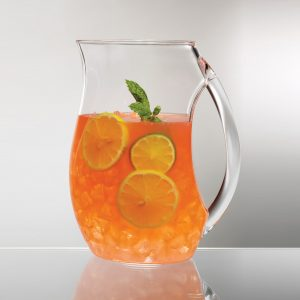 Gran - 96 oz. (3 Qt.) Pitcher
